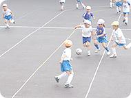 フットボールクラブ2