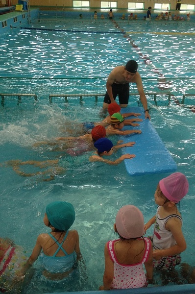 kitaswim2