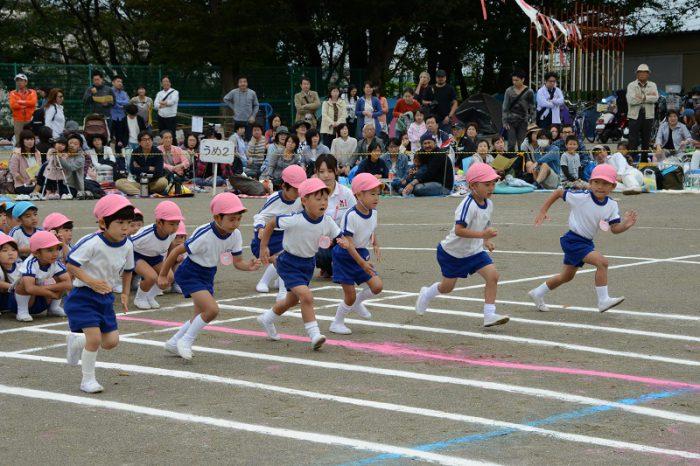 school-photo1