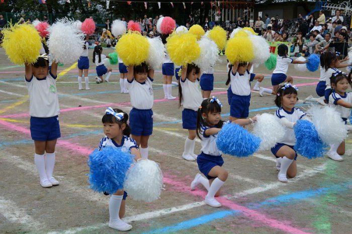 school-photo10