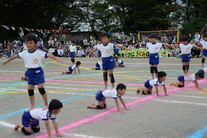 school-photo11