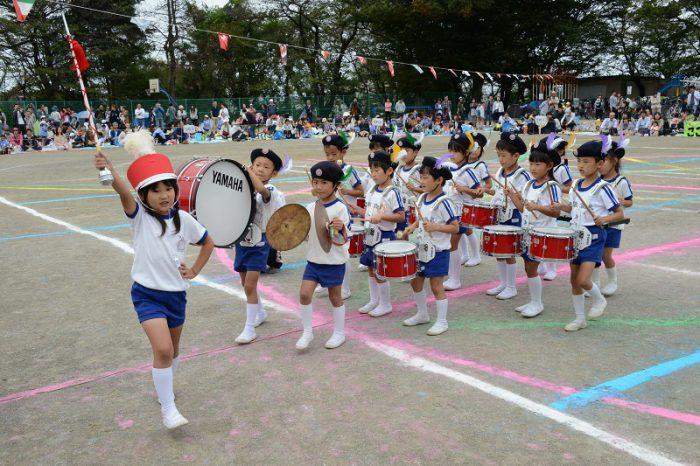 school-photo13