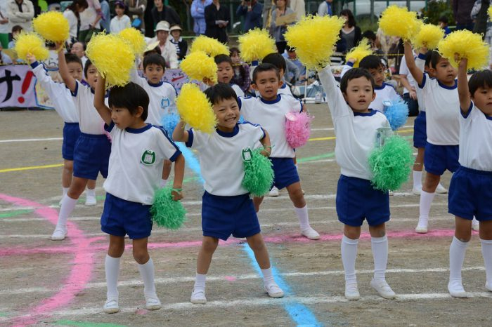 school-photo14