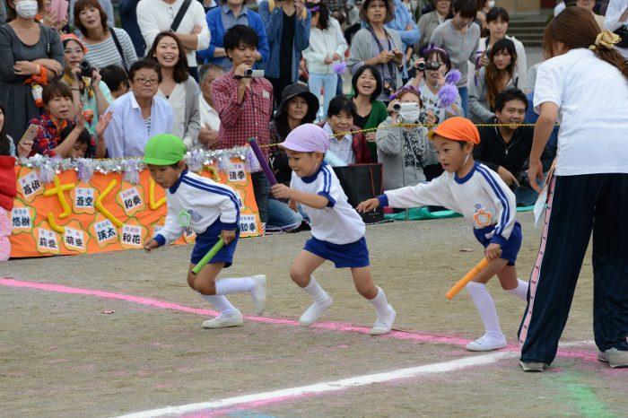 school-photo16