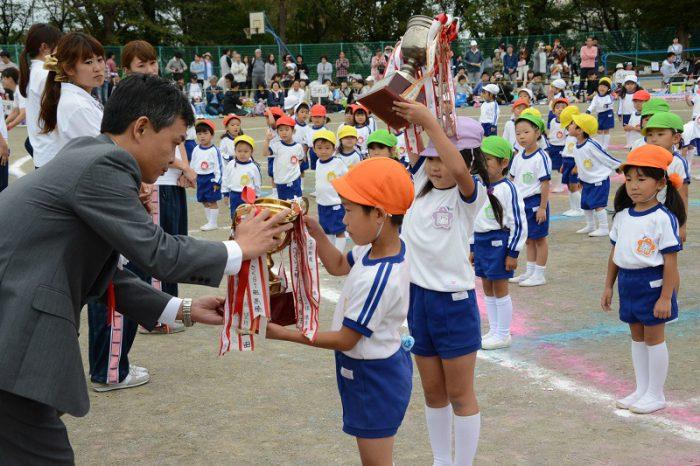 school-photo17