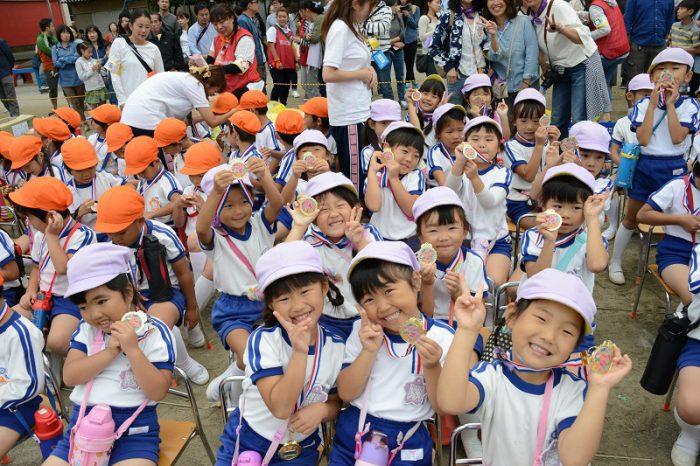 school-photo18