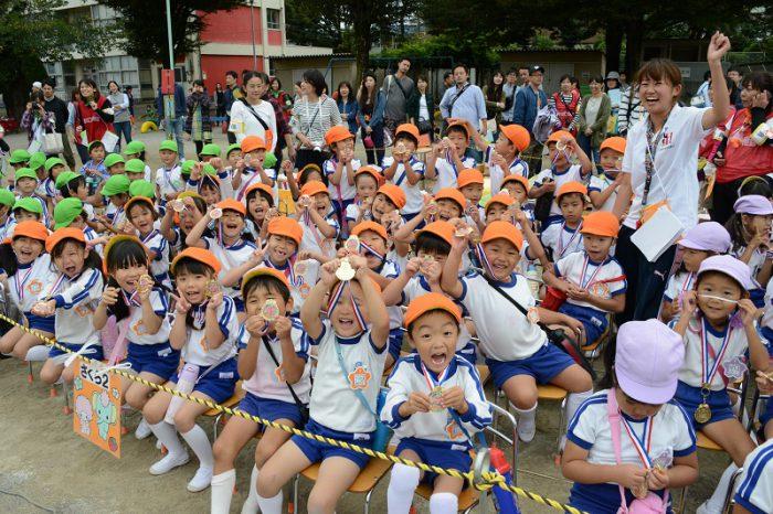 school-photo19
