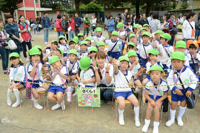 school-photo20