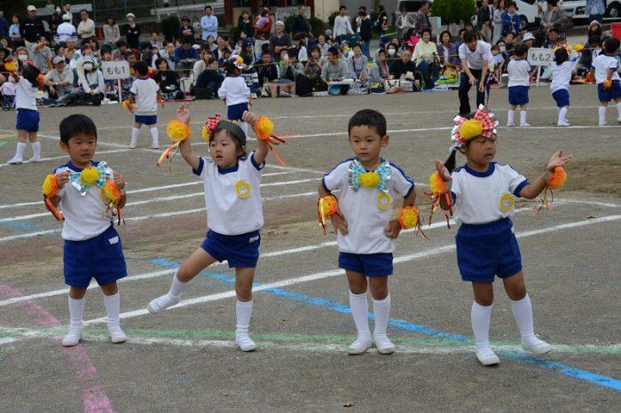 school-photo3