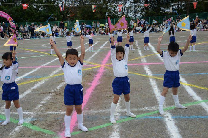 school-photo4