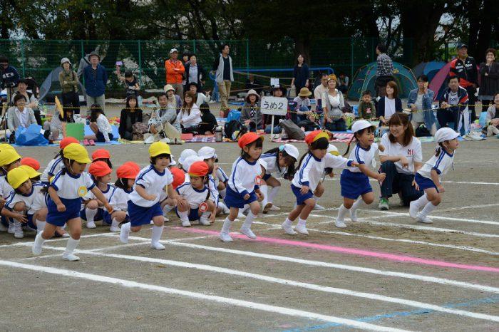school-photo6