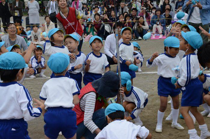 school-photo7