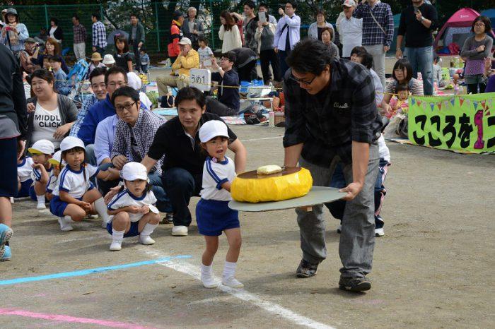 school-photo8