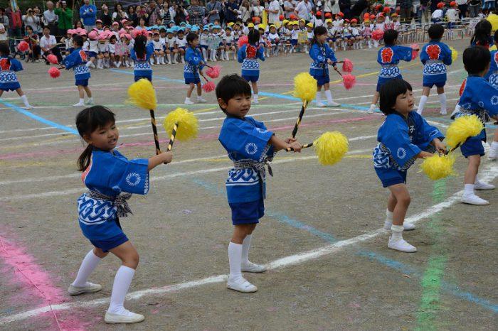 school-photo9