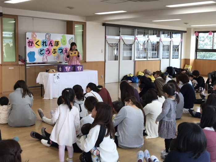 nakayoshi3-3